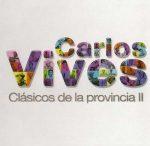 Clasicos-de-la-Provincia-2-Carlos-Vives-20091-300x292.jpg