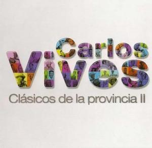 Clasicos-de-la-Provincia-2---Carlos-Vives-(2009)
