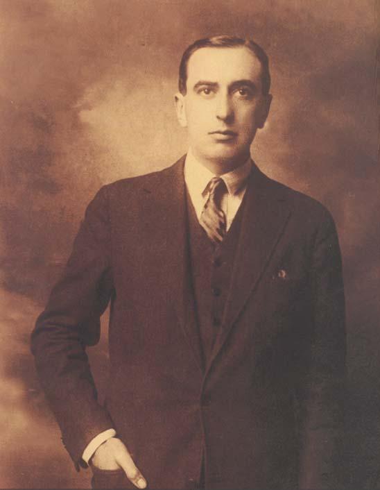 HuidobroFernandez,Vicente