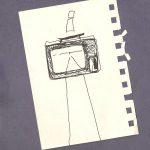 la-television-como-anticonceptivo-300x300.jpg