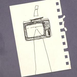 la television como anticonceptivo