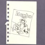 nacho-publica-299x299.jpg