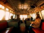 On_The_Bus_by_nonentity_sam.jpg
