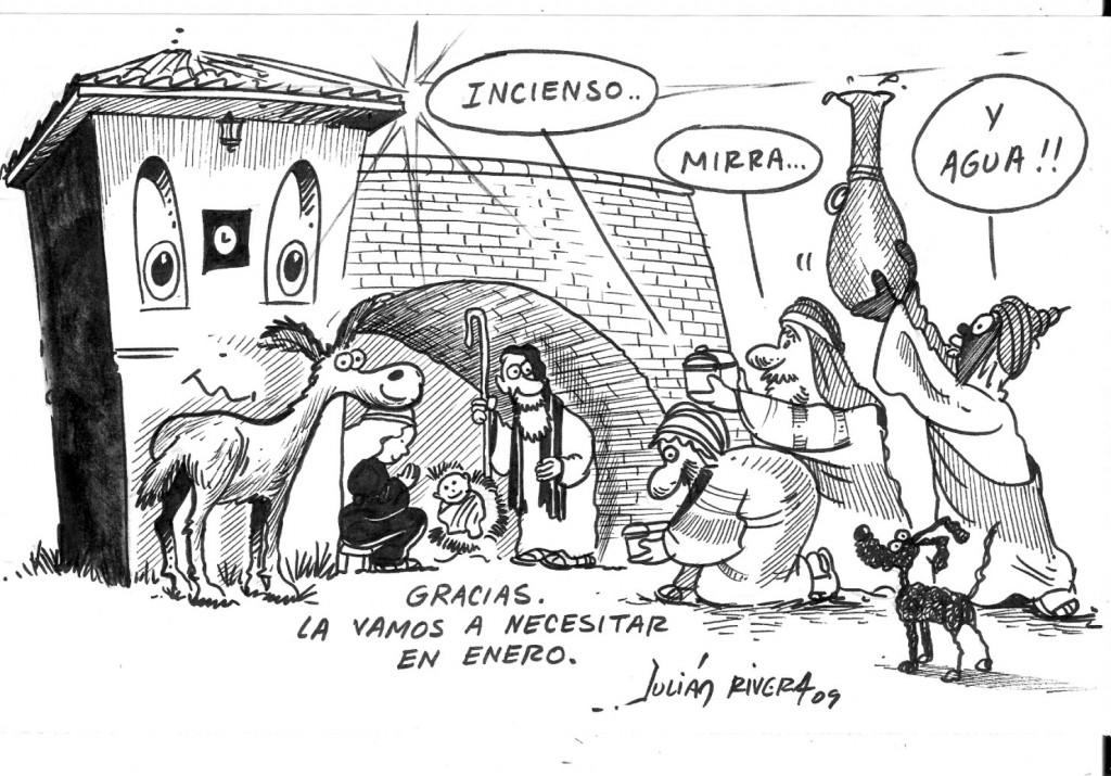carica juev 24 de dic de 2009