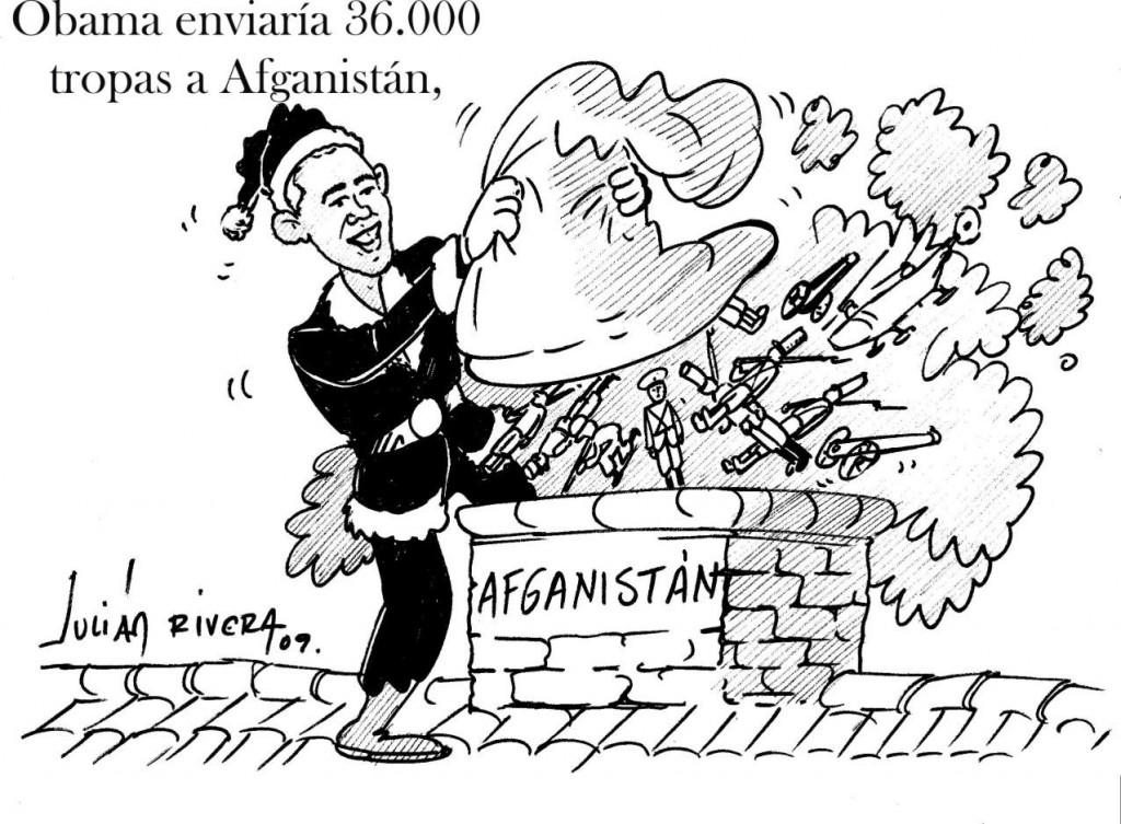carica juev 3 de dic de 2009