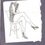 minifalda.jpg