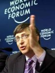 wef-bill-gates1-225x300.jpg