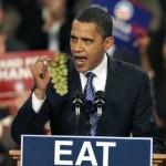 Obama2008 copia copia