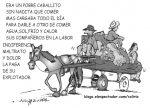 maltrato-a-los-caballos-1024x734.jpg