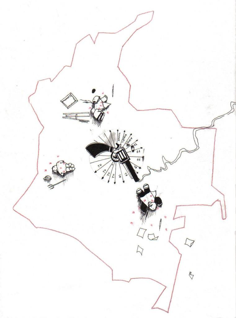 40.- 1988 sin publicar