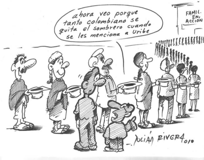 carica dom 14 de feb de 2010