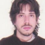 Juan-Camilo-Pantoja-150x150.jpg