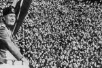 Mussolini_560.jpg