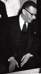Manuel Mosquera Garcés
