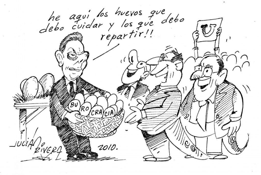 carica juev 3 de junio de 2010