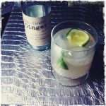 Gin-buck-Flickr-swanksalot.jpg