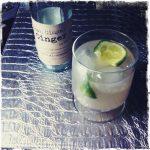 Gin-buck-Flickr-swanksalot.jpg