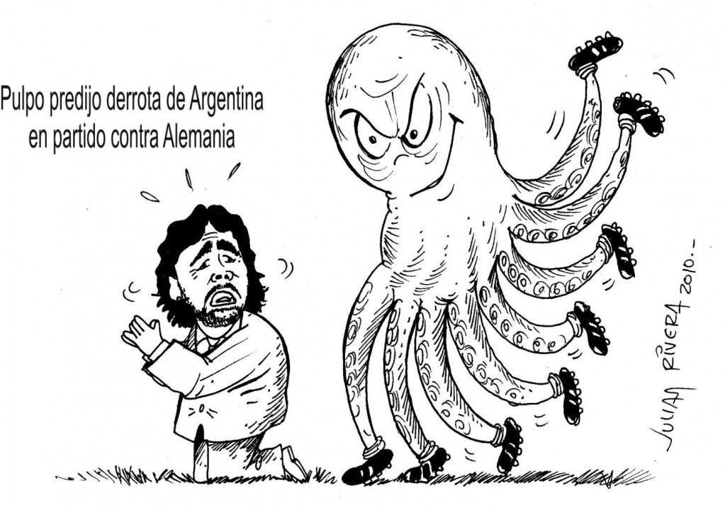 carica dom 4 de julio de 2010