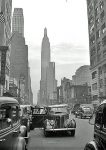 newyorkca1930s-Flickr-The-New-Fine-Arts-Lab.jpg