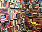 LibrosFer.2.jpg