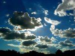 Sweet-Home-Under-White-Clouds-Flickr-tipiro-1024x768.jpg