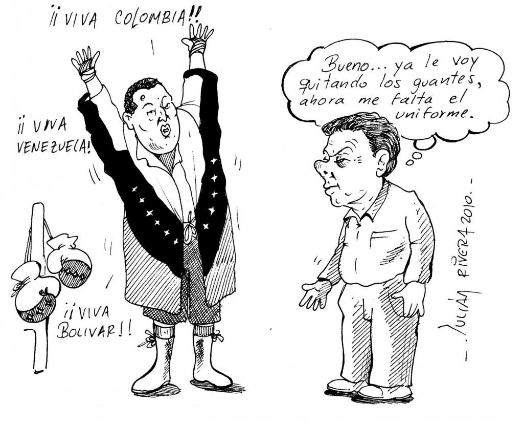 carica juev 12 de agosto de 2010