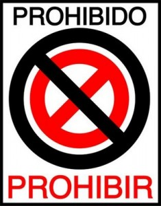 prohibido_prohibir_custom_size_401_511