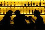 Bar-Friends-Flickr-gleenharper.jpg