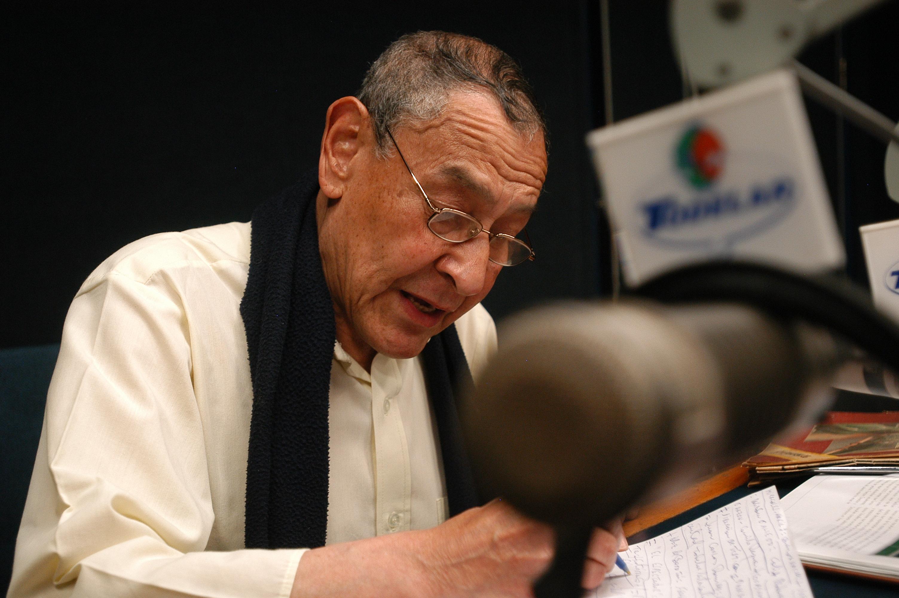 Antonio Ibañez