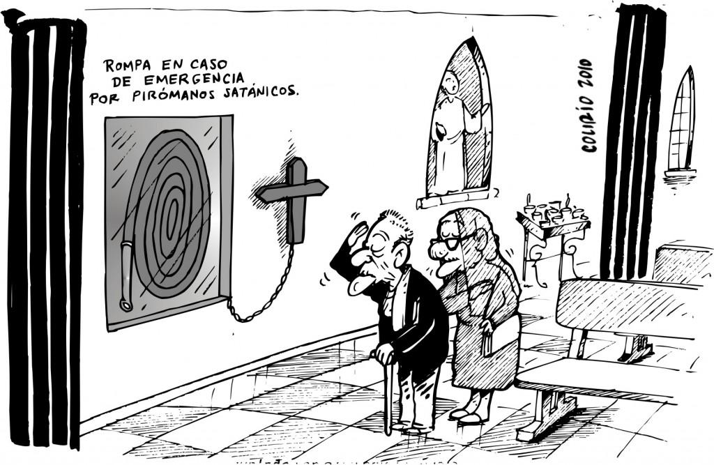 carica sab 18 de sept de 2010