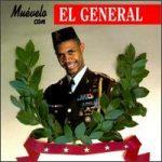 el_general.jpg