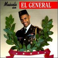 el_general