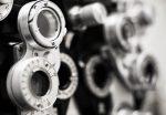 eye-exam-no.-2-FLickr-noir-imp.jpg