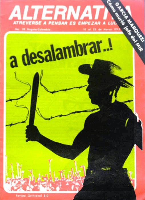 Revista Alternativa