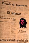 EL-TRÓPICO.jpg