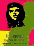 El-Trópico-es-tribuna-libre.jpg