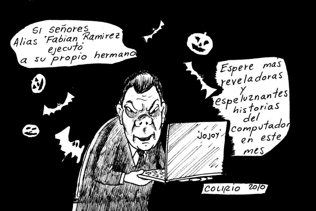 carica dom 17 de octub de 2010