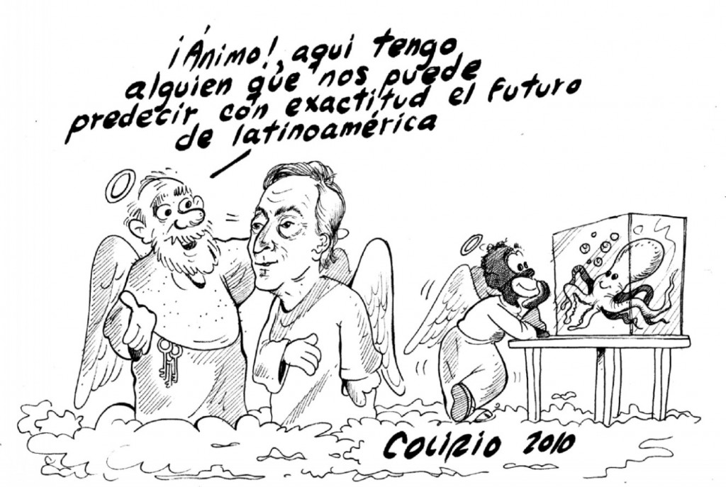 carica sab 30 de octub de 2010