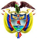 EscudoColombia_Presidencia.jpg