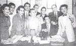 FOTO-HISTORICA-DE-LA-RADIO-EN-SU-EDAD-DE-ORO1-1024x617.jpg