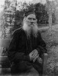 Leo_Tolstoy_seated-782x1024.jpg