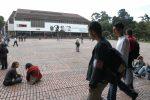 Universidad-Nacional-1024x680.jpg
