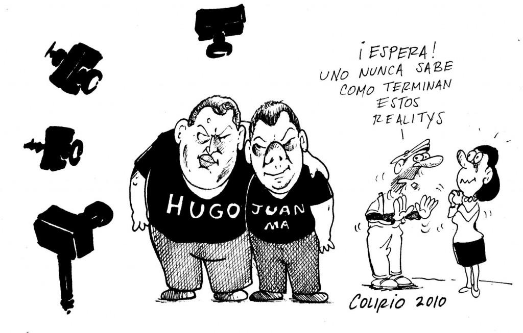 carica juev 18 de nov de 2010