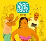 Choc-Quib-Town-Oro_front-300x267.jpg