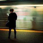 On-the-platform-reading-Flickr-moriza.jpg