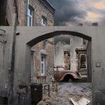 Ruinas-1024x1024.jpg