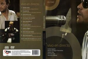 Andres_Cepeda-Vivo_En_Directo_(DVD)-Caratula