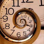 Eternal-clock-Flickr-Robbert-van-der-Steeg.jpg