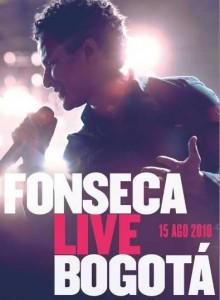 Fonseca-live-bogota