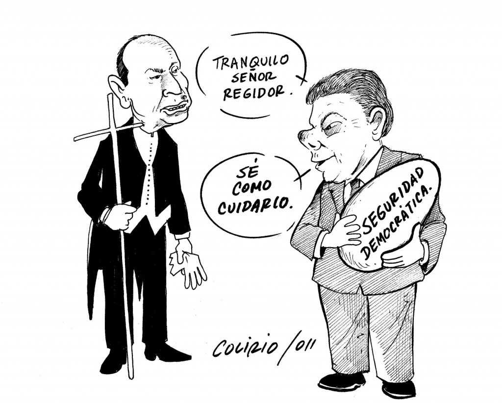 carica dom 20 de feb de 2011
